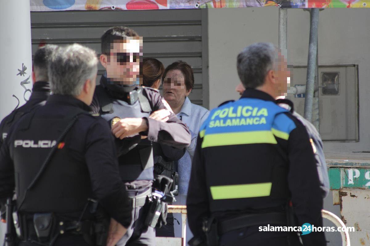 Policía canalejas (3)