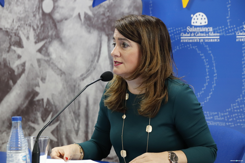 María Victoria Bermejo (20)