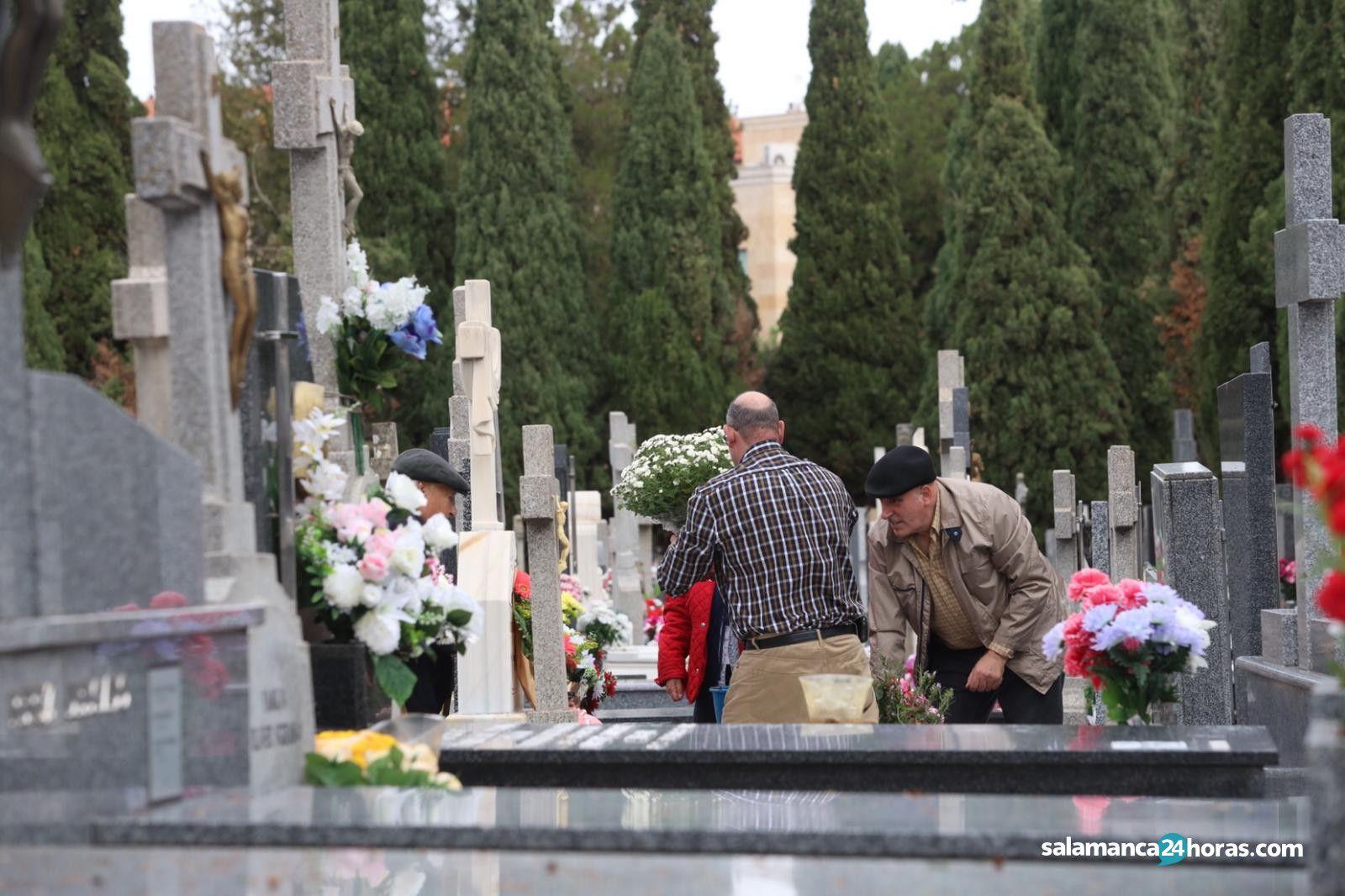 Cementerio Día 1 Noviembre (17)