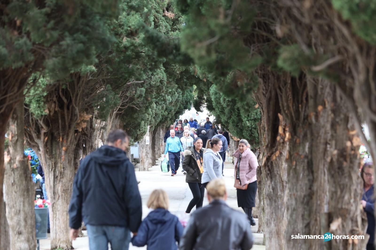 Cementerio Día 1 Noviembre (22)