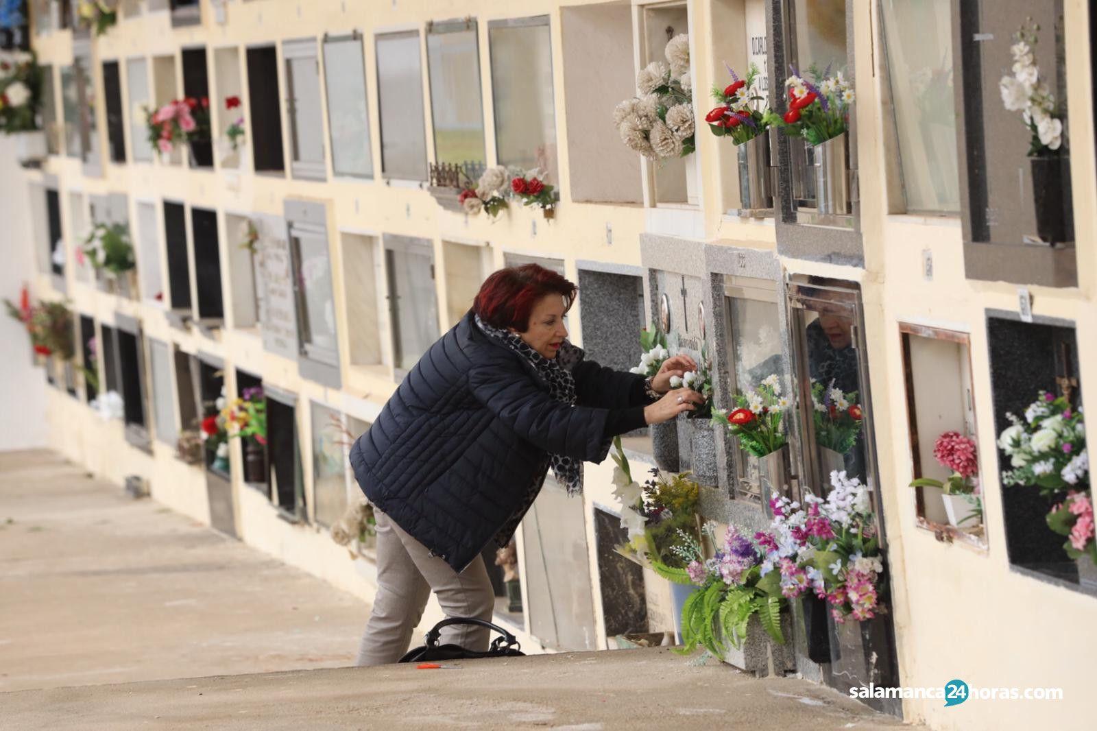 Cementerio Día 1 Noviembre (15)