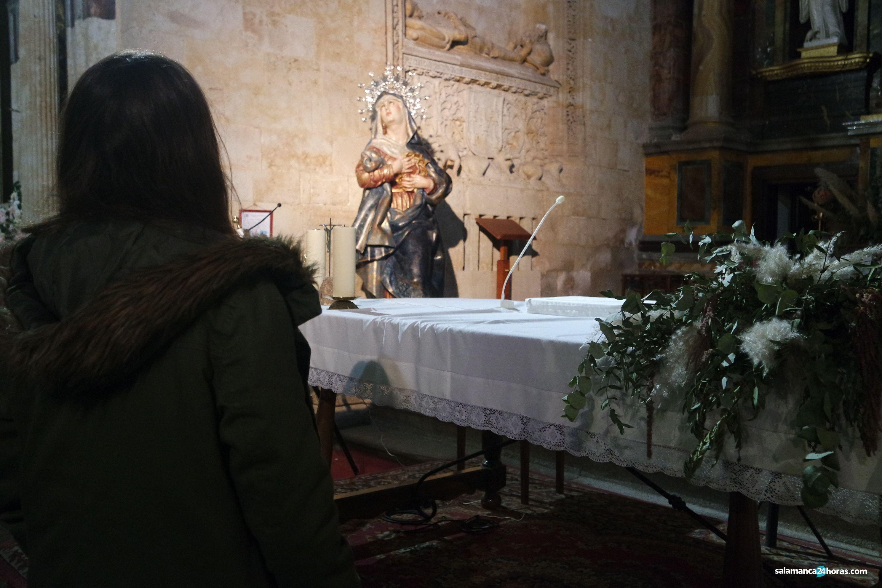 Reportaje San Benito (3)