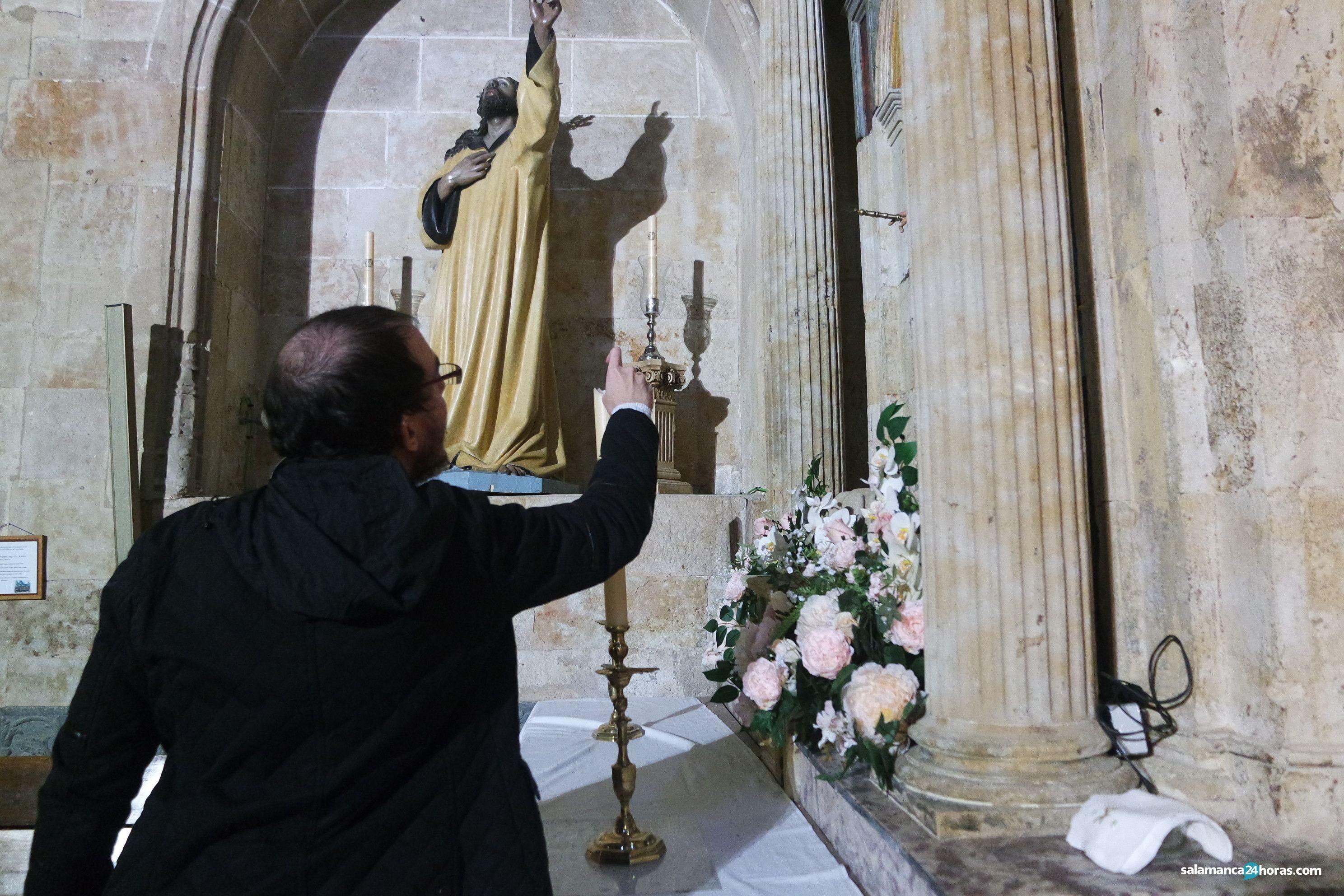 Reportaje San Benito (6)