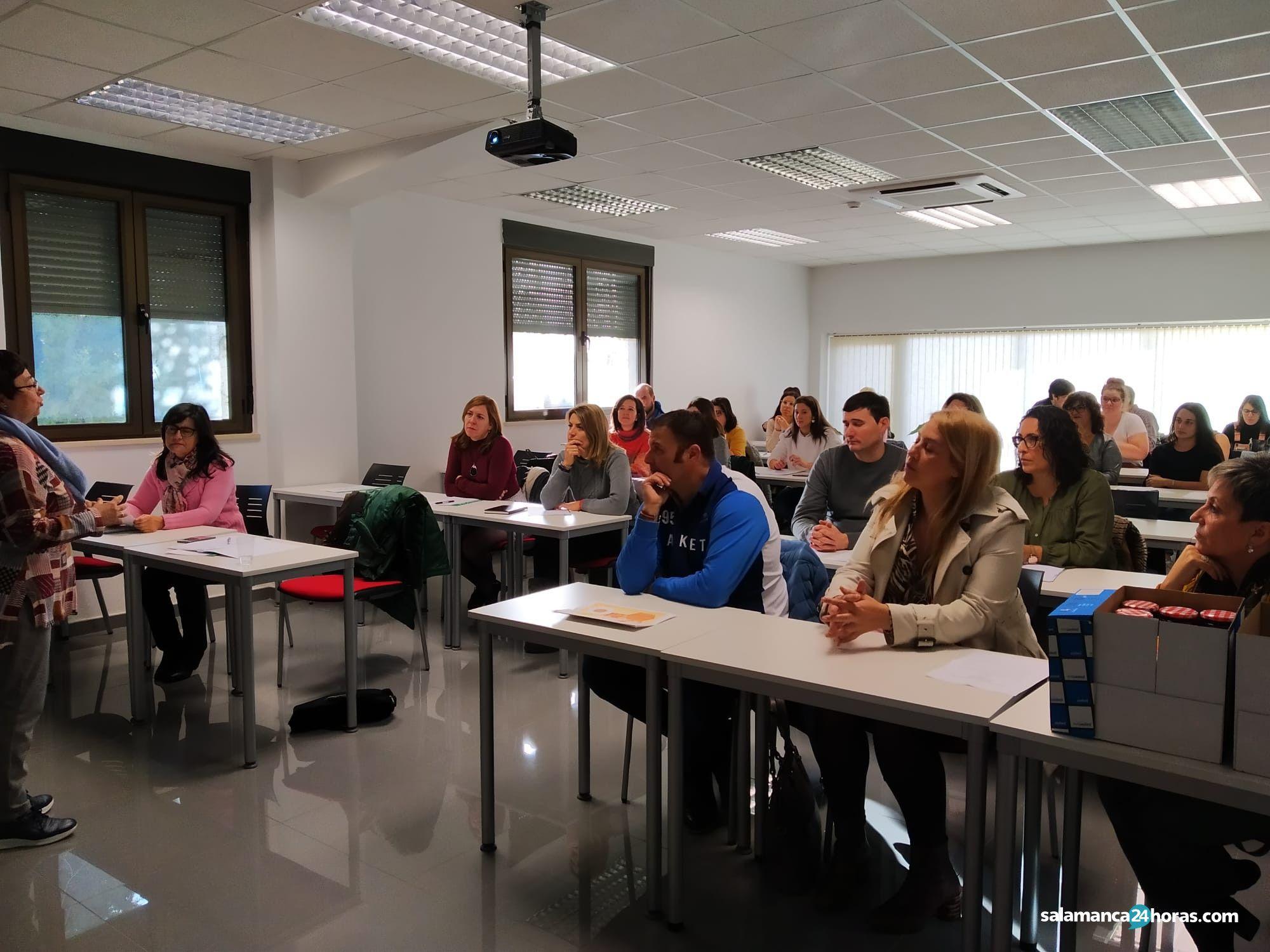 Diputacion curso (3)