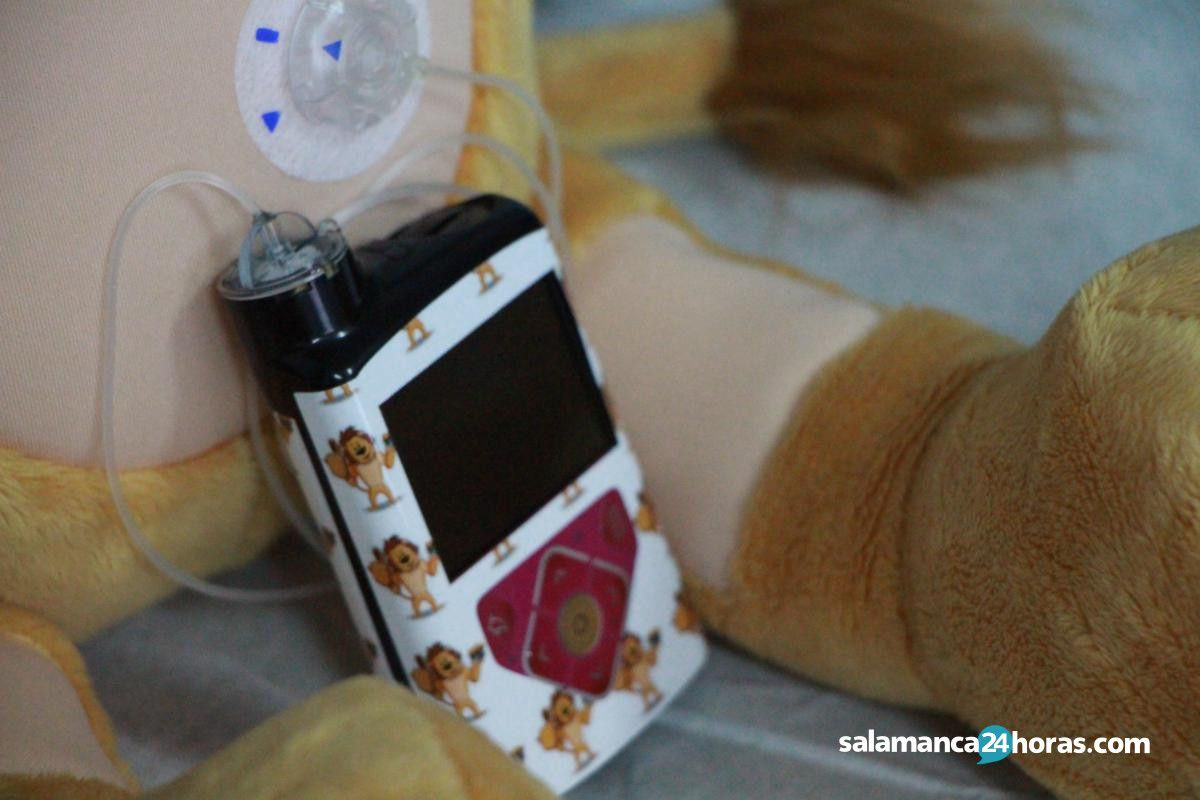 Unidad diabetes infatil (18)