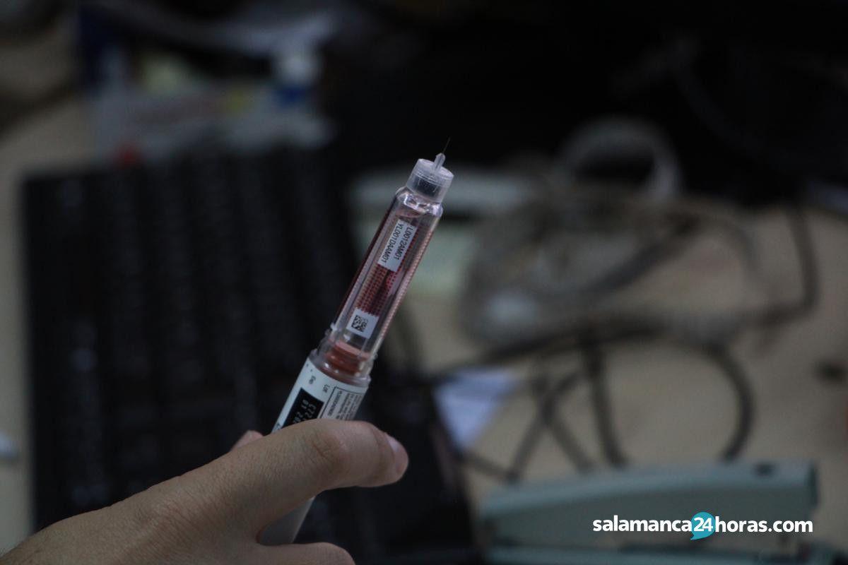 Unidad diabetes infatil (8)