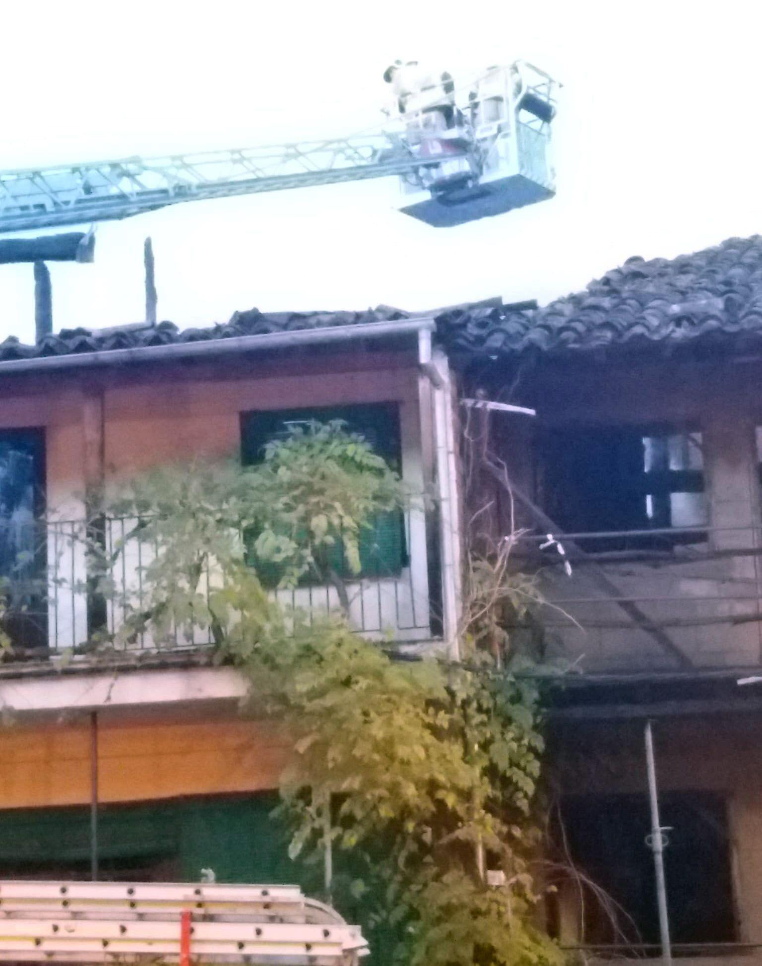 Incendio Cepeda 3