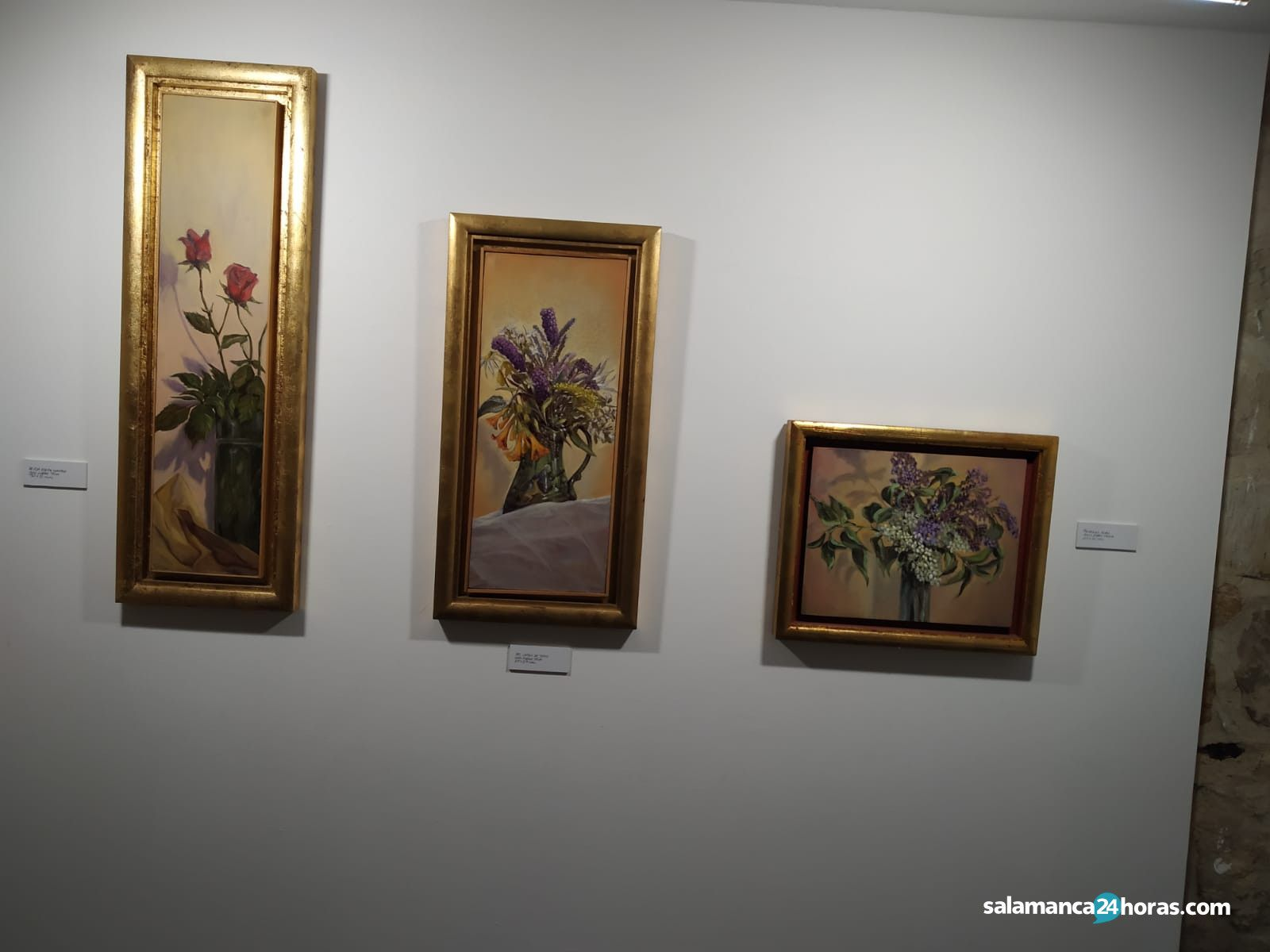Exposicio?n Teresa SartoWhatsApp Image 2020 03 06 at 11.34.48
