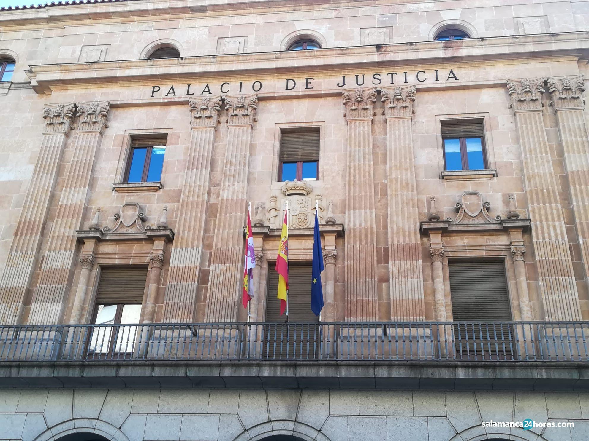 Audiencia Provincial (3)