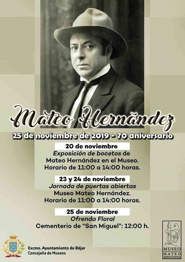 CARTEL ACTIVIDADES MATEO HERNANDEZ (Copy)