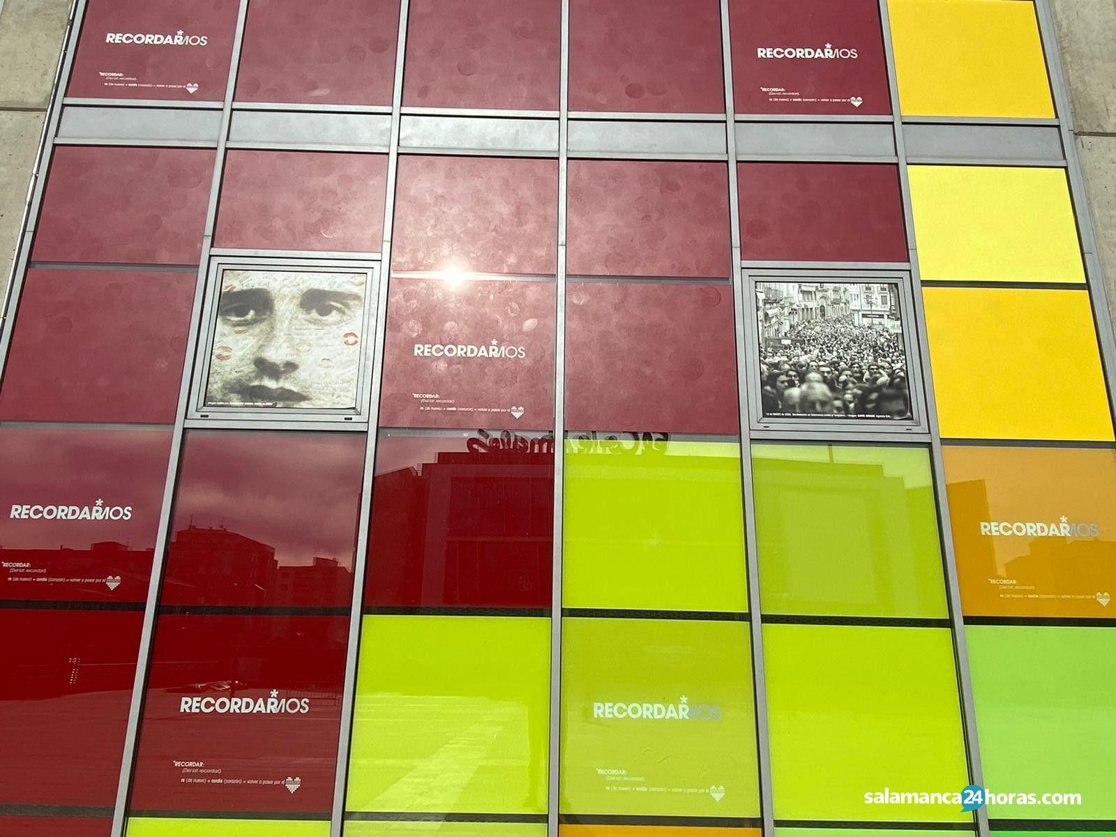 Mural víctimas del terrorismo plaza de la Concordia (6)