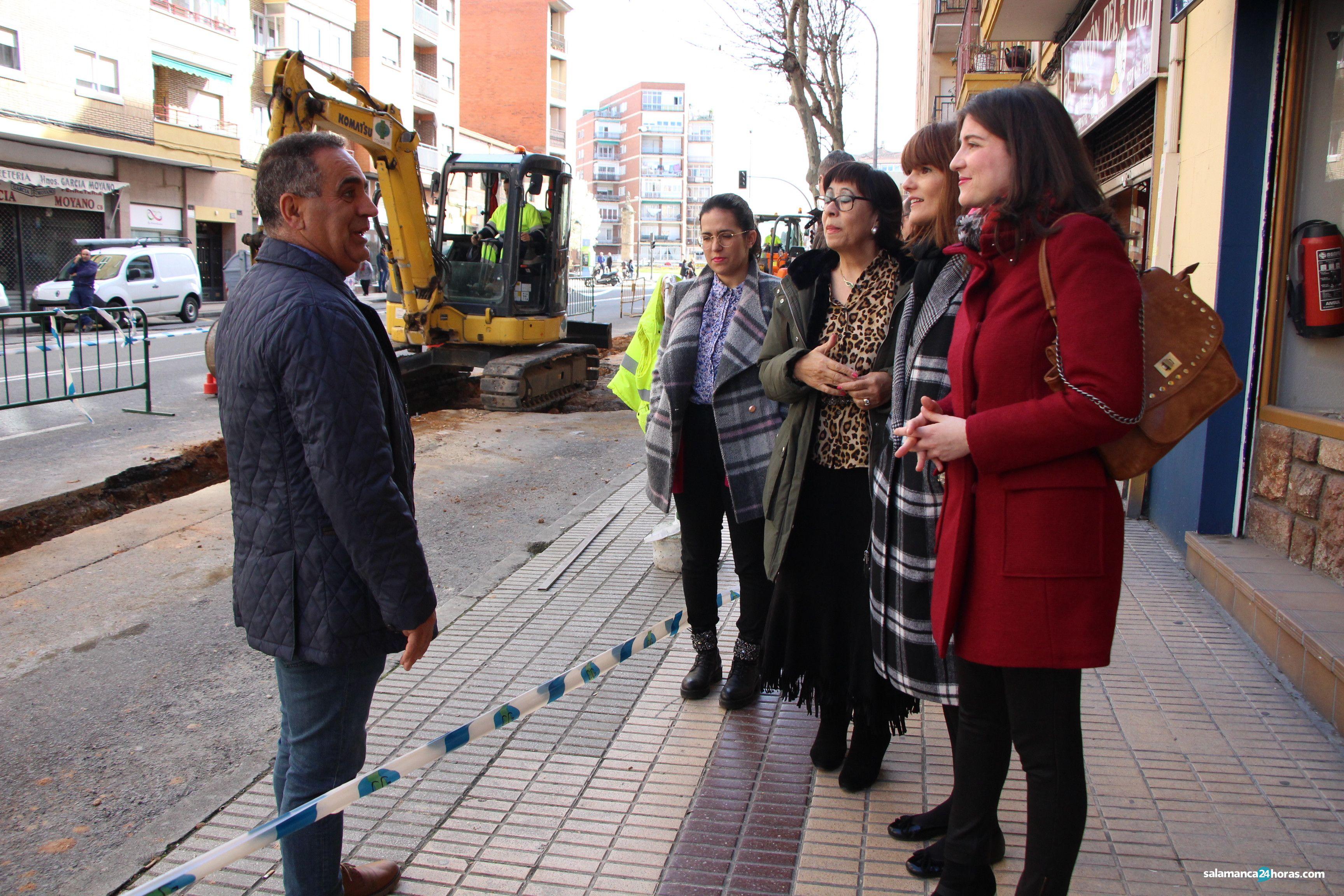 Miryam rodriguez visita obras (10 03 2020) (29)