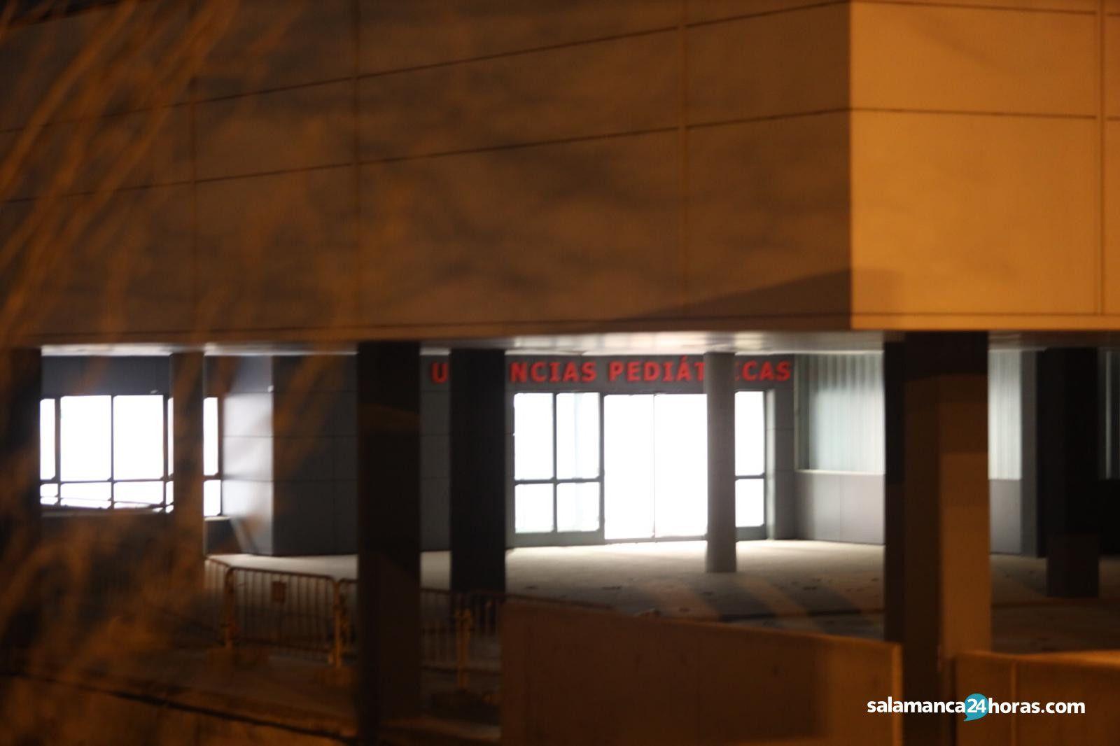 Nuevo hospital (2)