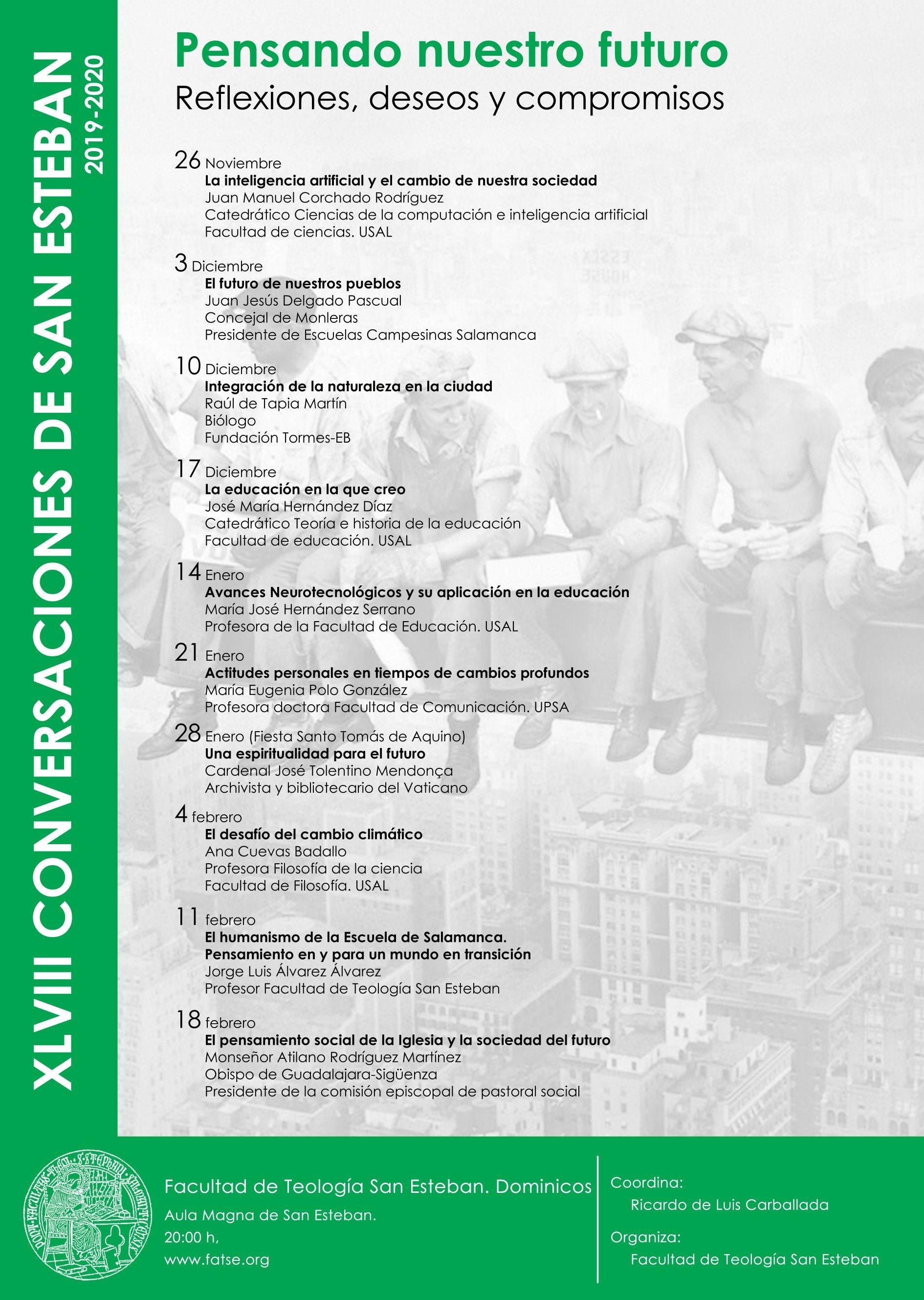Cartel conversaciones 2019 2020 page 0001