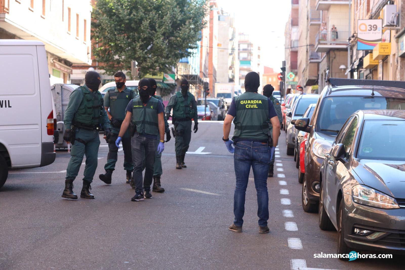 Detección calle Arapiles (12)