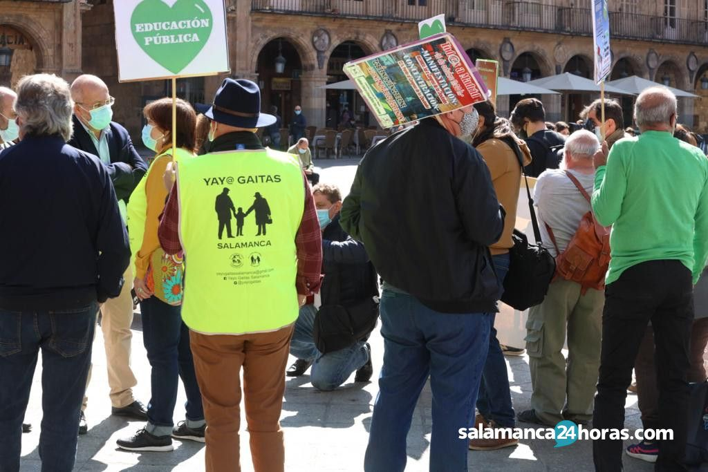 Visita de Igea al Ayuntamiento de Salamanca (8)