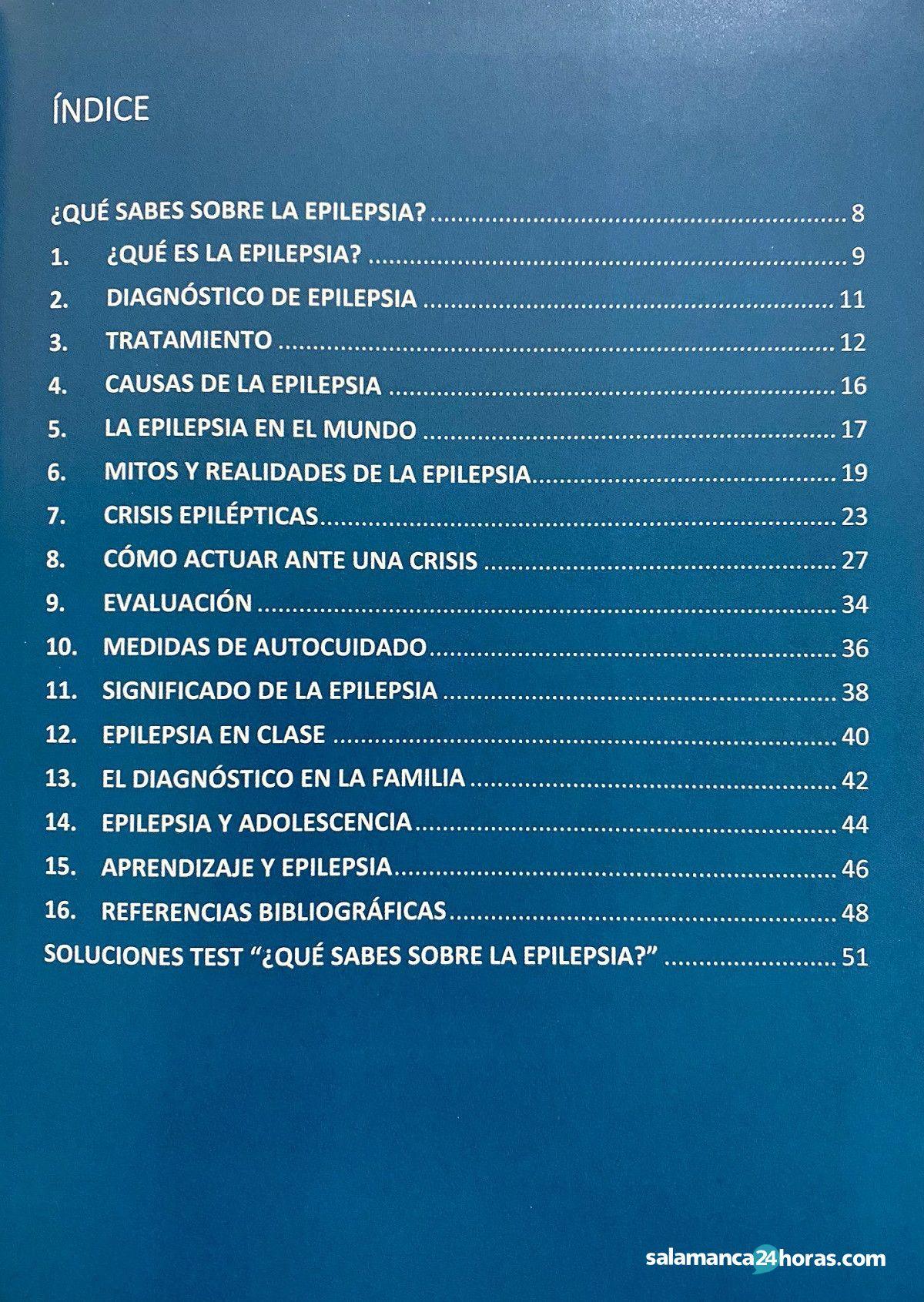 Guía básica de la epilepsia en el ámbito educativo (2)