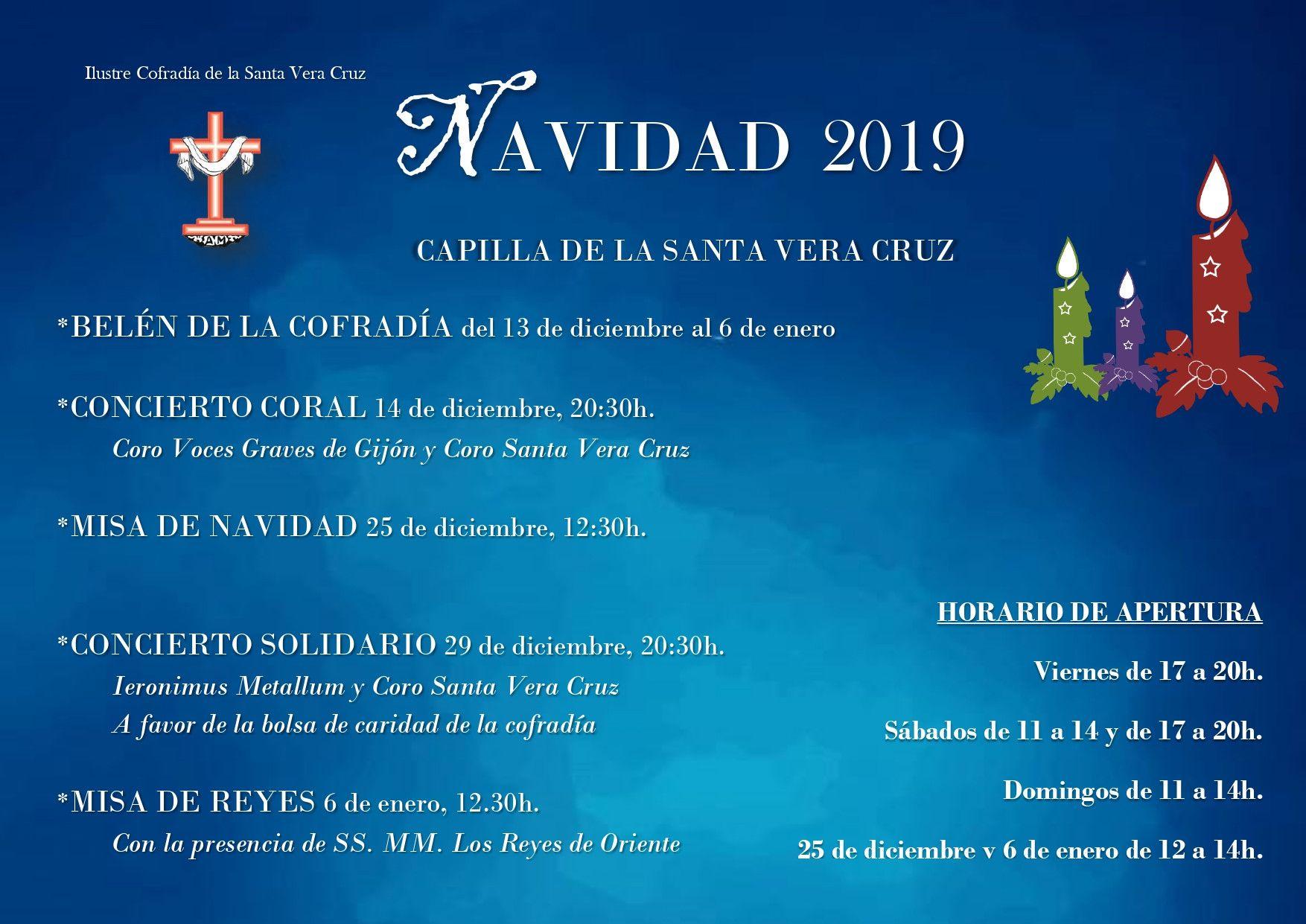 Cartel navidad 2019 page 0001