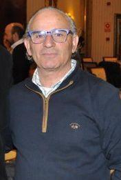 Jose maru00eda herrero