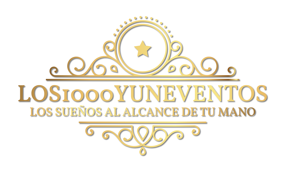 Logo eventos(5)