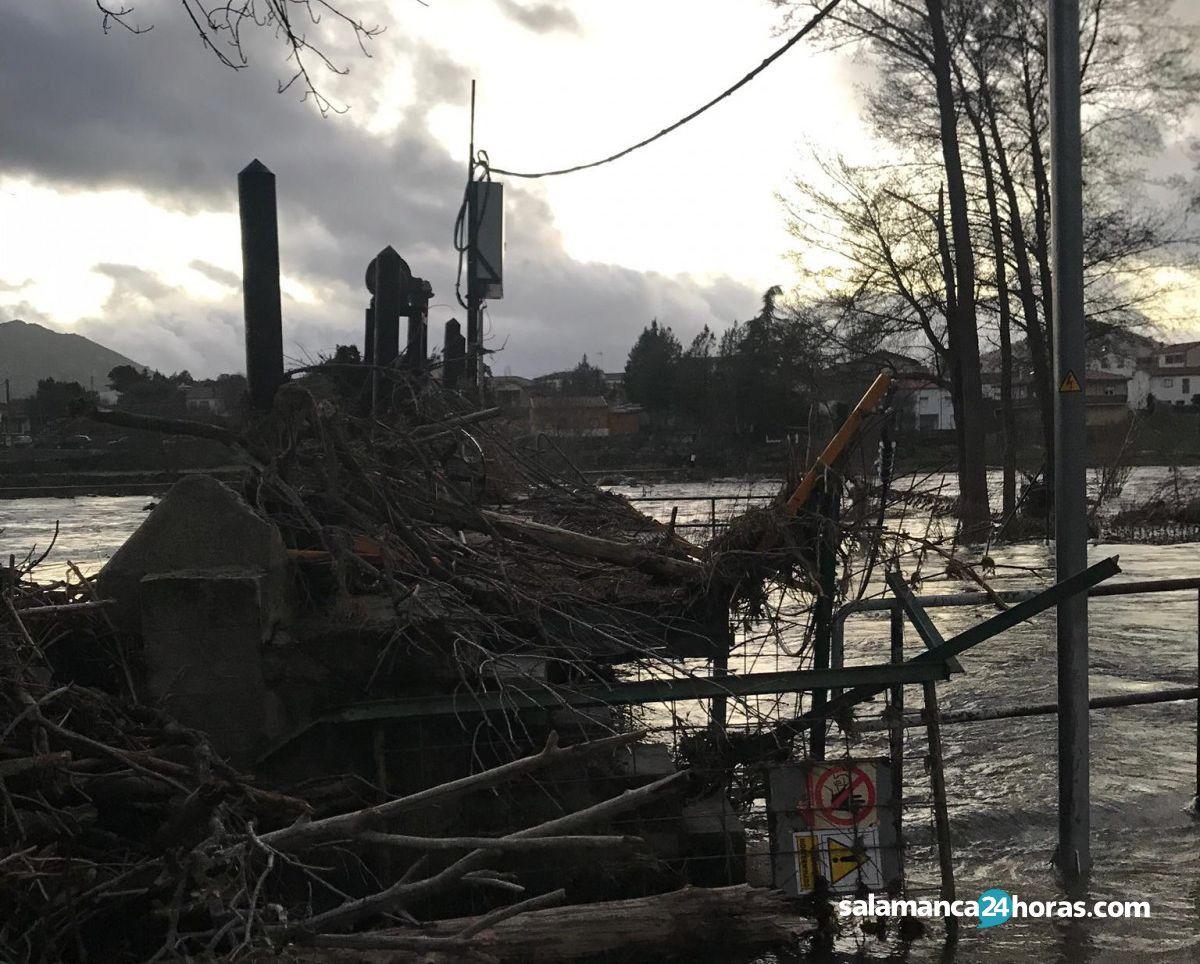 Puente del Congosto daños (1)