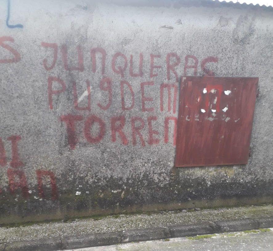 Pintadas1