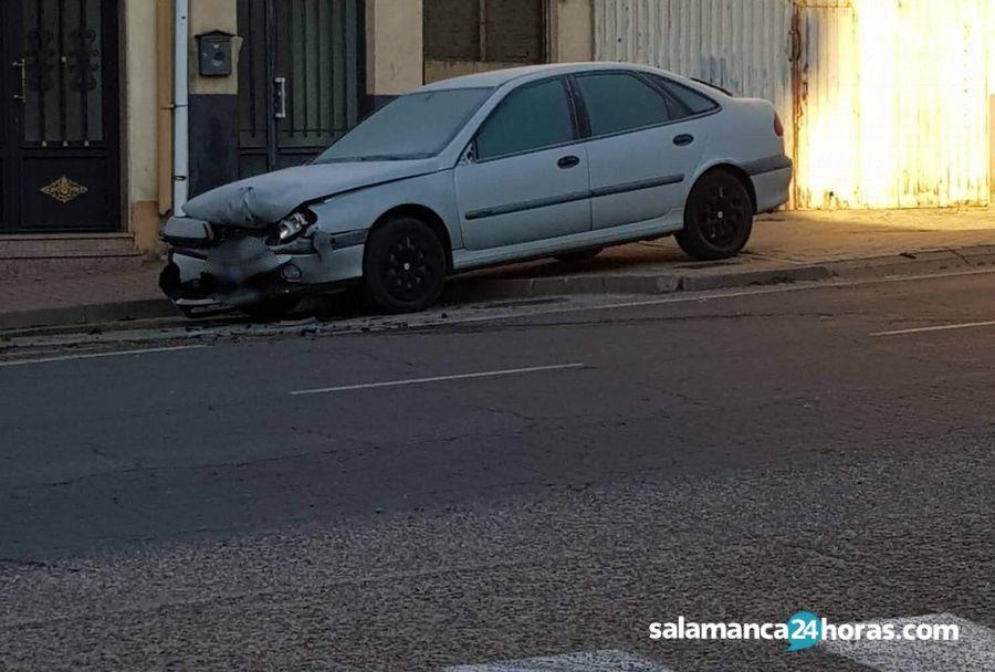 Accidente Alba (2)