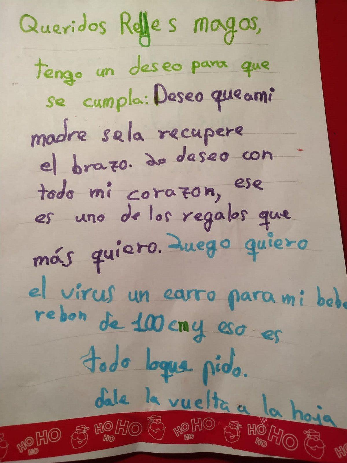 Carta Reyes Magos ELA (2)