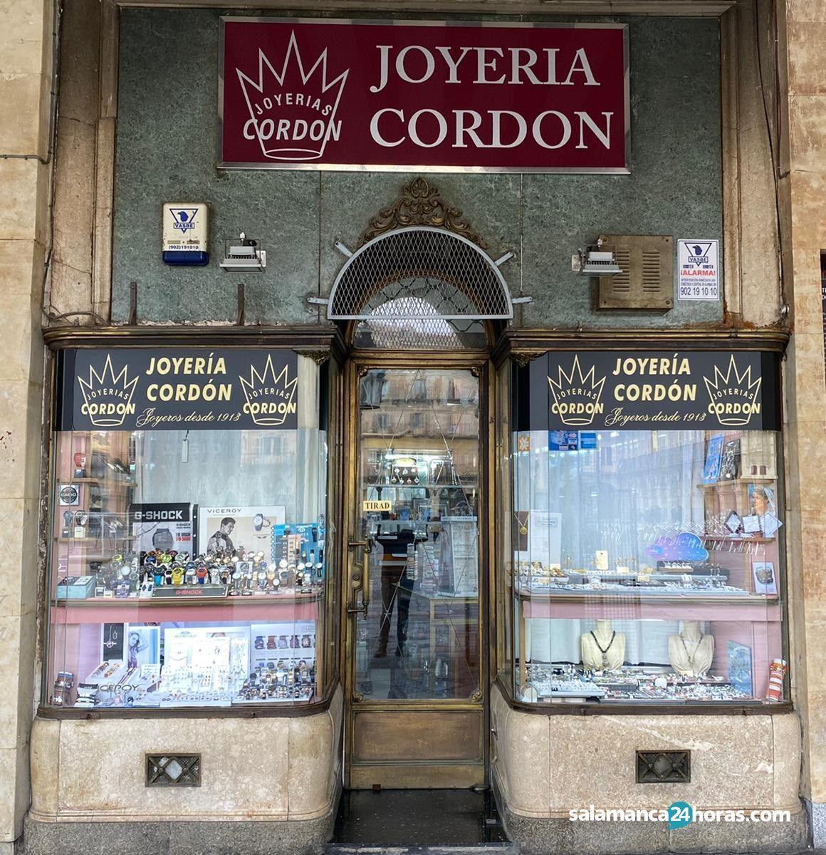 Supercopa Joyería Cordón (1)