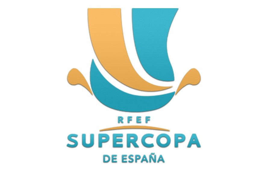 Supercopa Espau00f1a 2