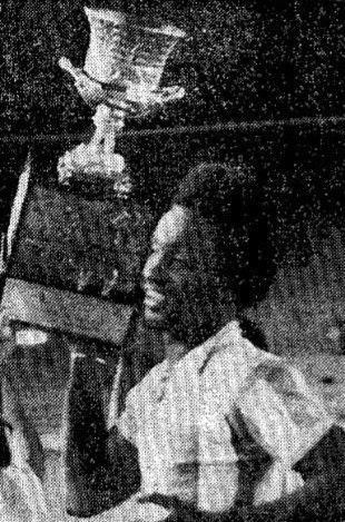 Vitoria Setu00fabal 1974