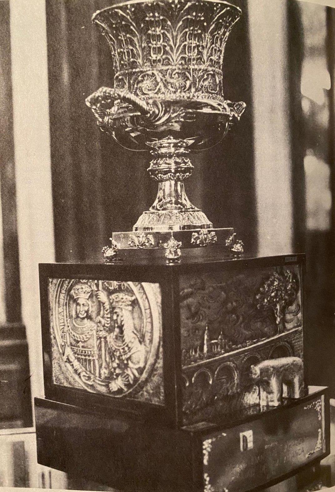 Supercopa Espau00f1a