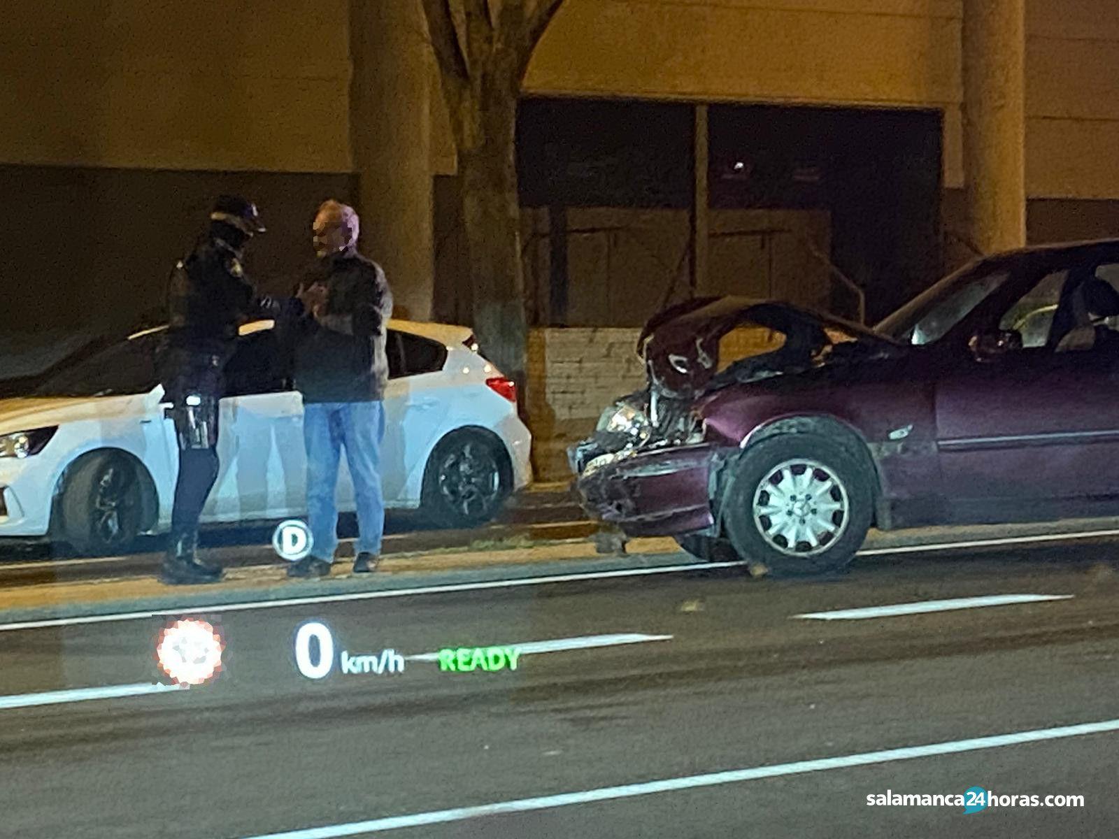Accidente avenida de recoletos (4)