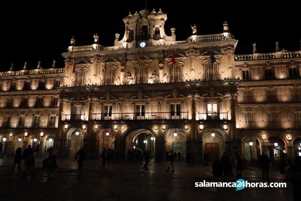 Sandoval Ayuntamiento 3