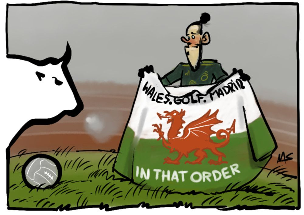 Viu00f1eta Unionistas y Bale