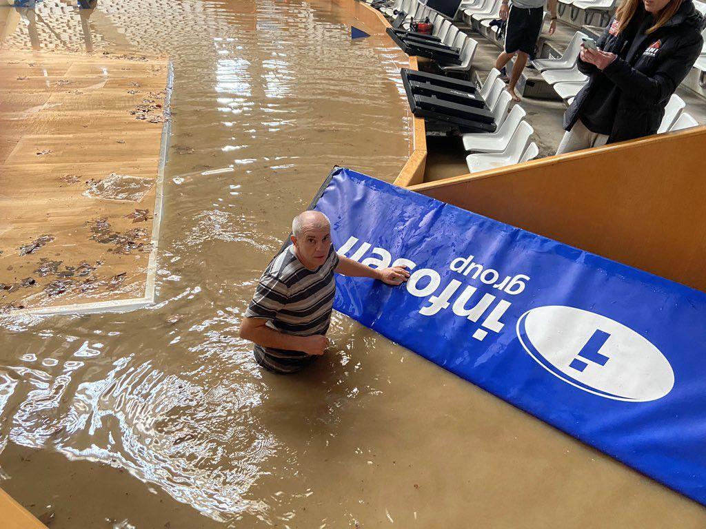 Inundaciu00f3n Girona 3