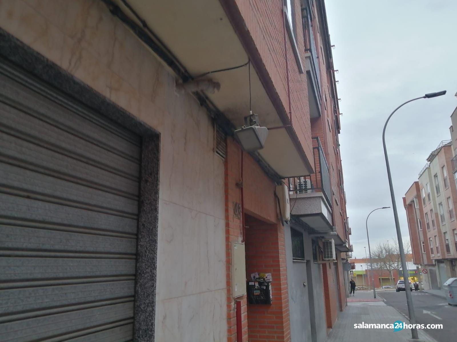 Bomberos calle almansa (1)