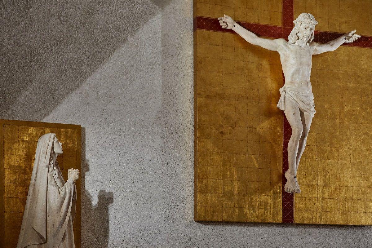 Cu00fapula pontificia (4)