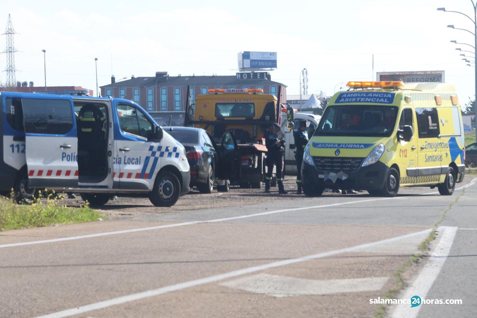 Ambulancia saavedra y Fajardo (5)