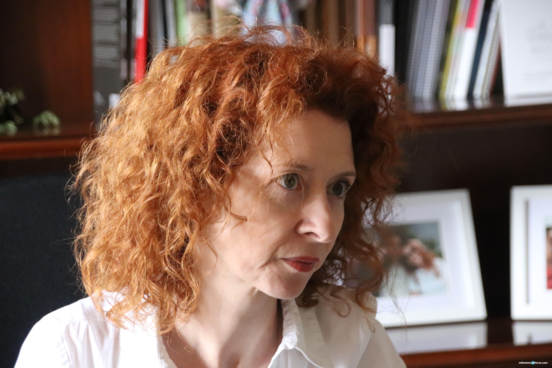 Ana Suárez(4)