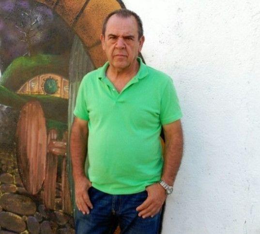 Luis Rodriu0301guez Perenu0303a