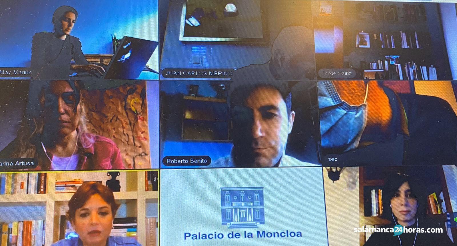 Rueda prensa Gobierno (4)