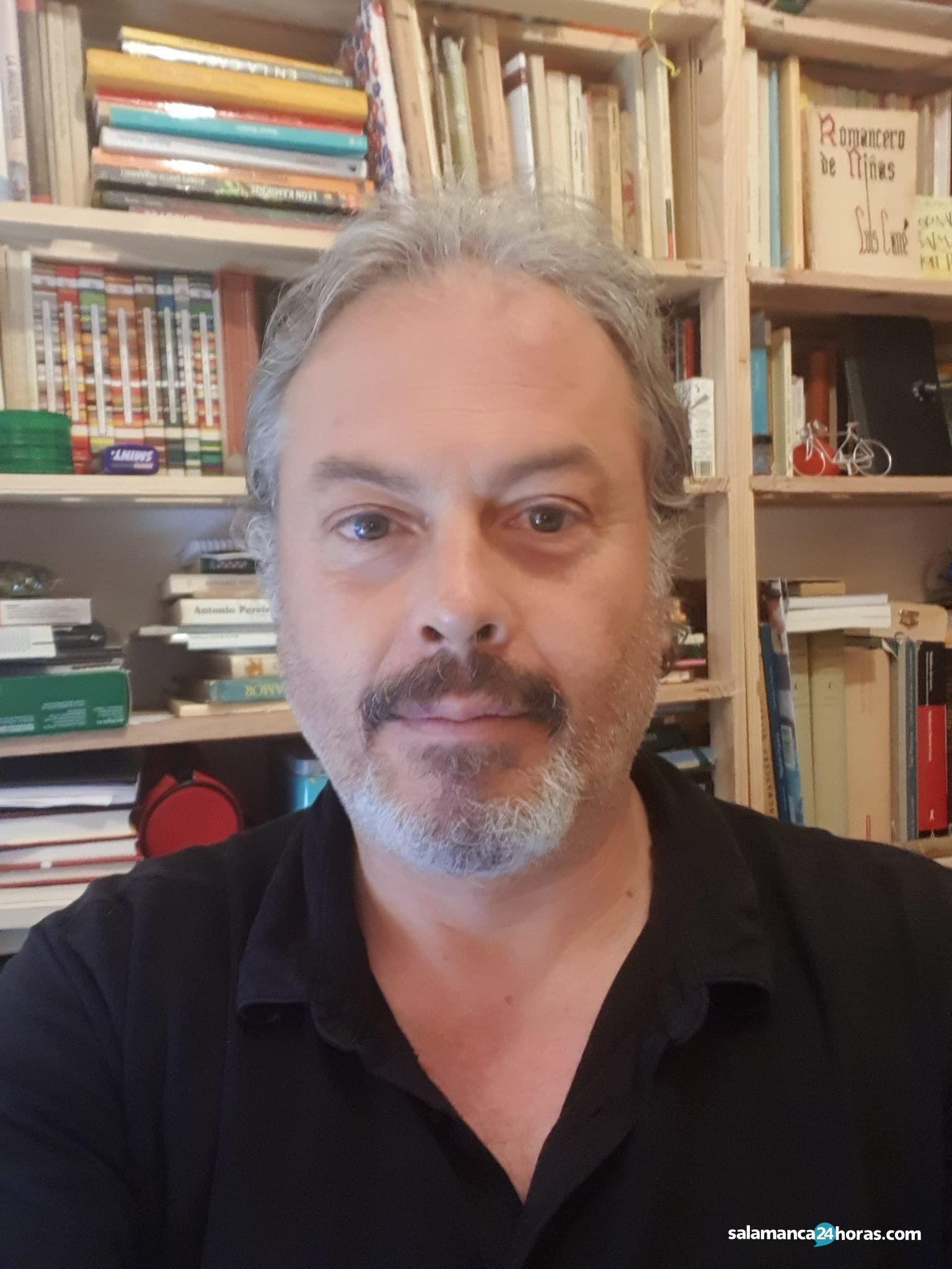 Raúl Vacas (5)