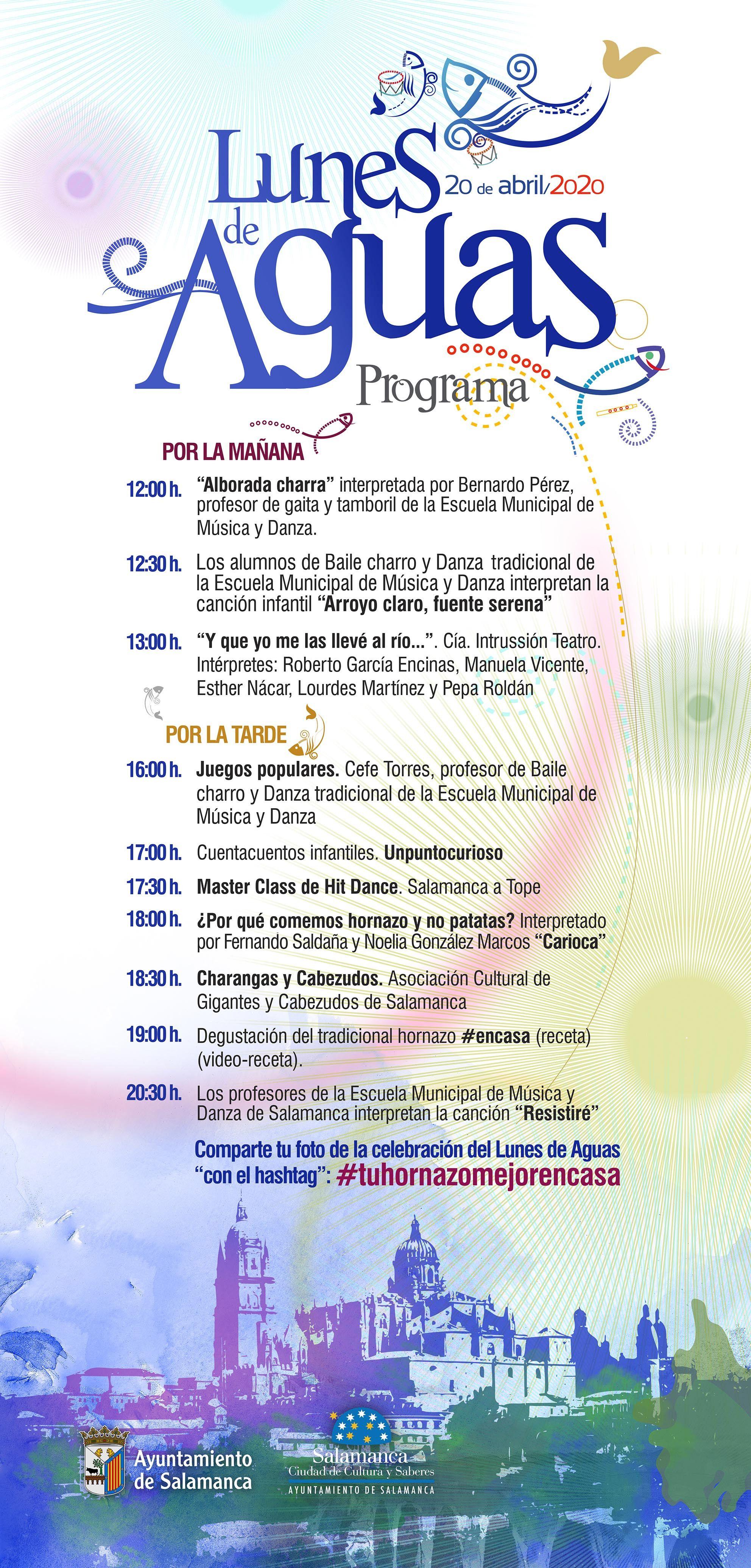 Programa Lunes Aguas (002)