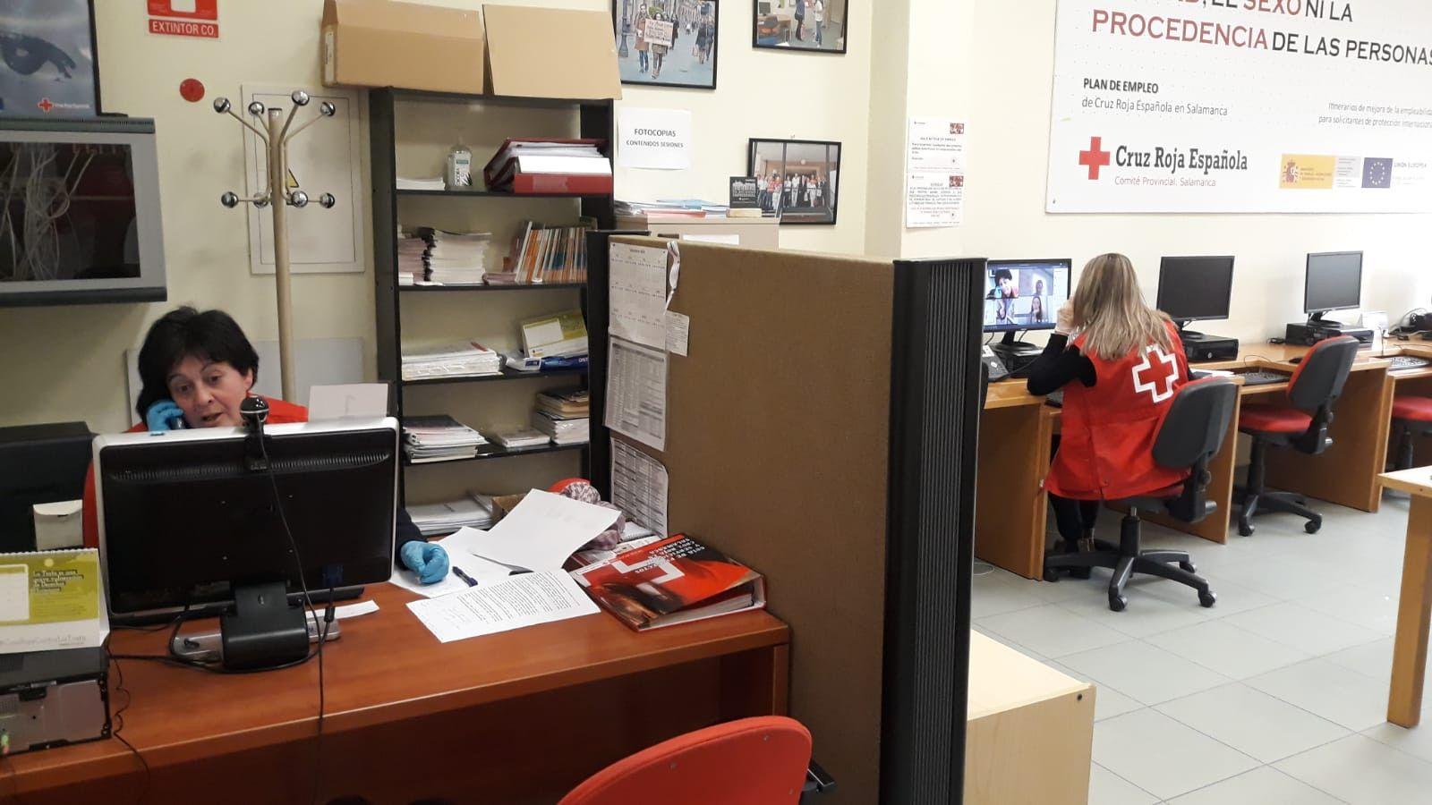Atenciu00f3n psicolu00f3gica Cruz Roja 2