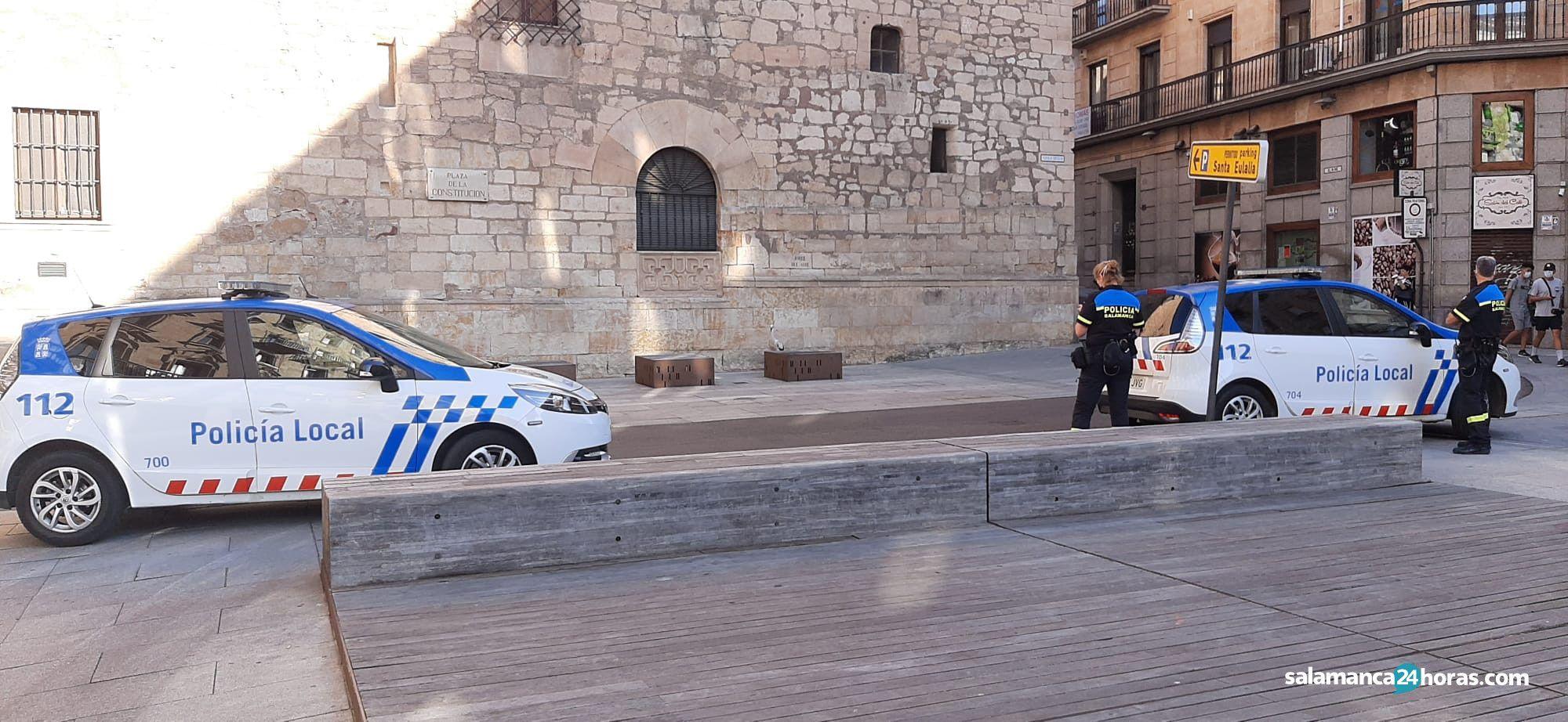 Policía Local Cigueña (6)
