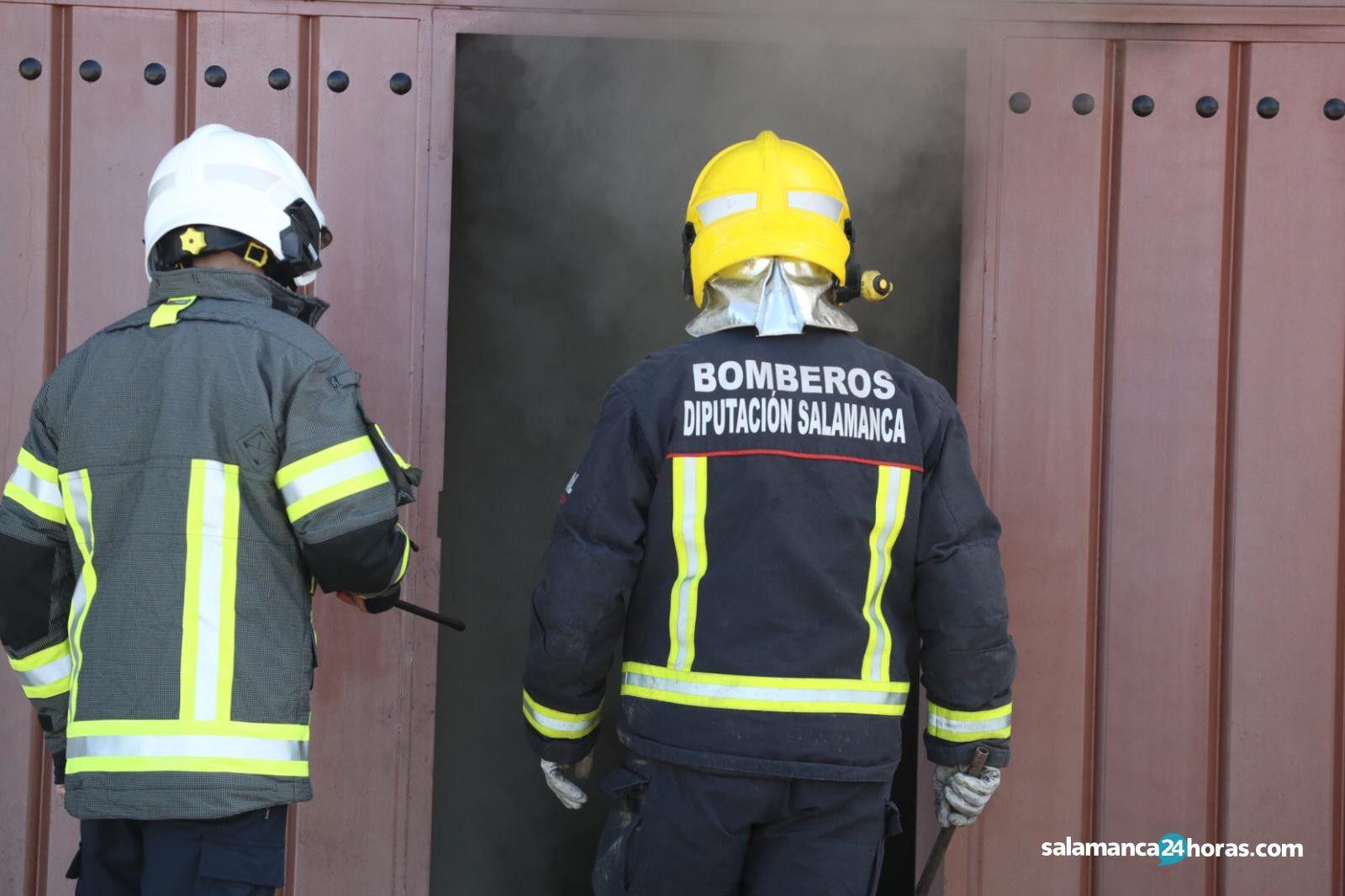 Incendio en villamayor (1)