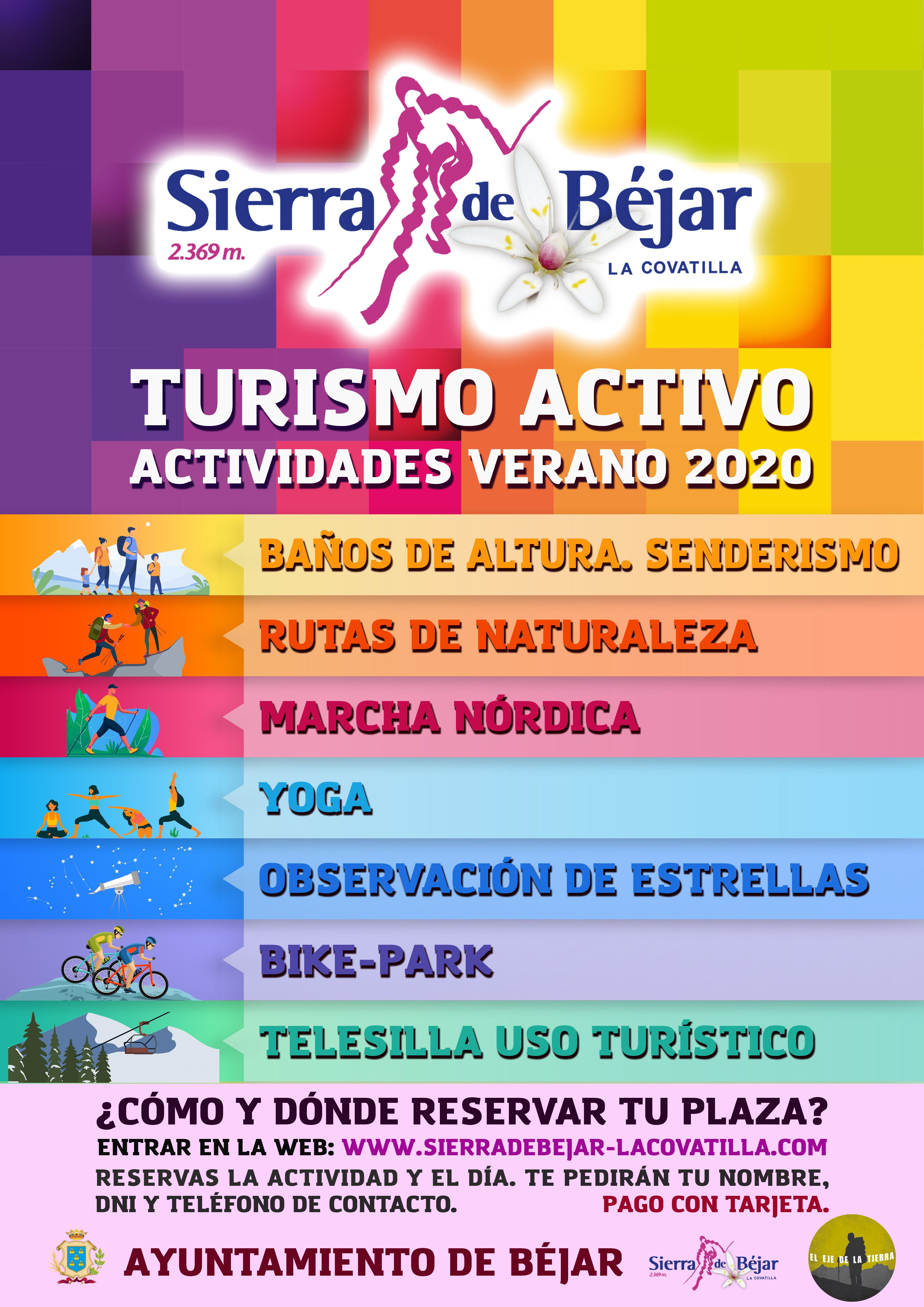Covatilla verano 2020 (1)