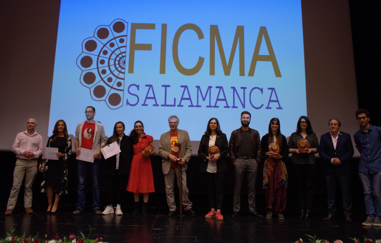 FICMA2019 3