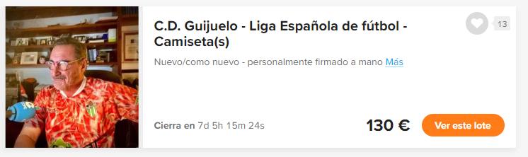 Guijuelo1